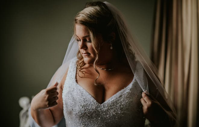 Brigalias-wedding-prep-melissa-and-john73-3