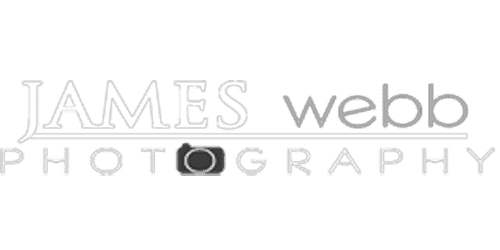 James Webb Photography