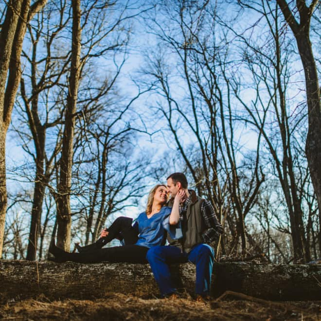 allaire-engagement-photos-gabrielle-and-john24-2