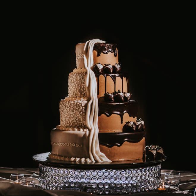 luciens-manor-wedding-james-webb-photography-karina-and-adham-details21-3