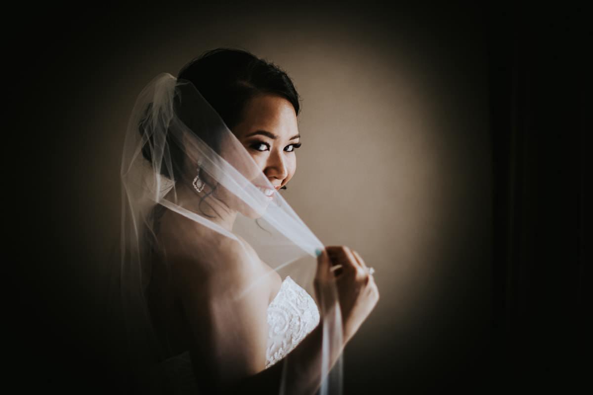 philadelphia wedding photos