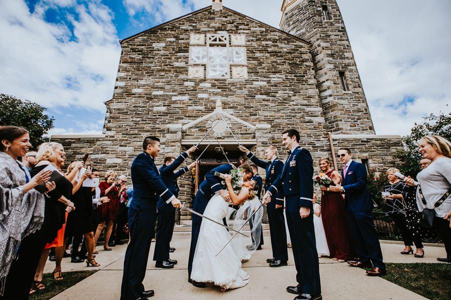 woodcrest country club wedding photos cherry hill, NJ