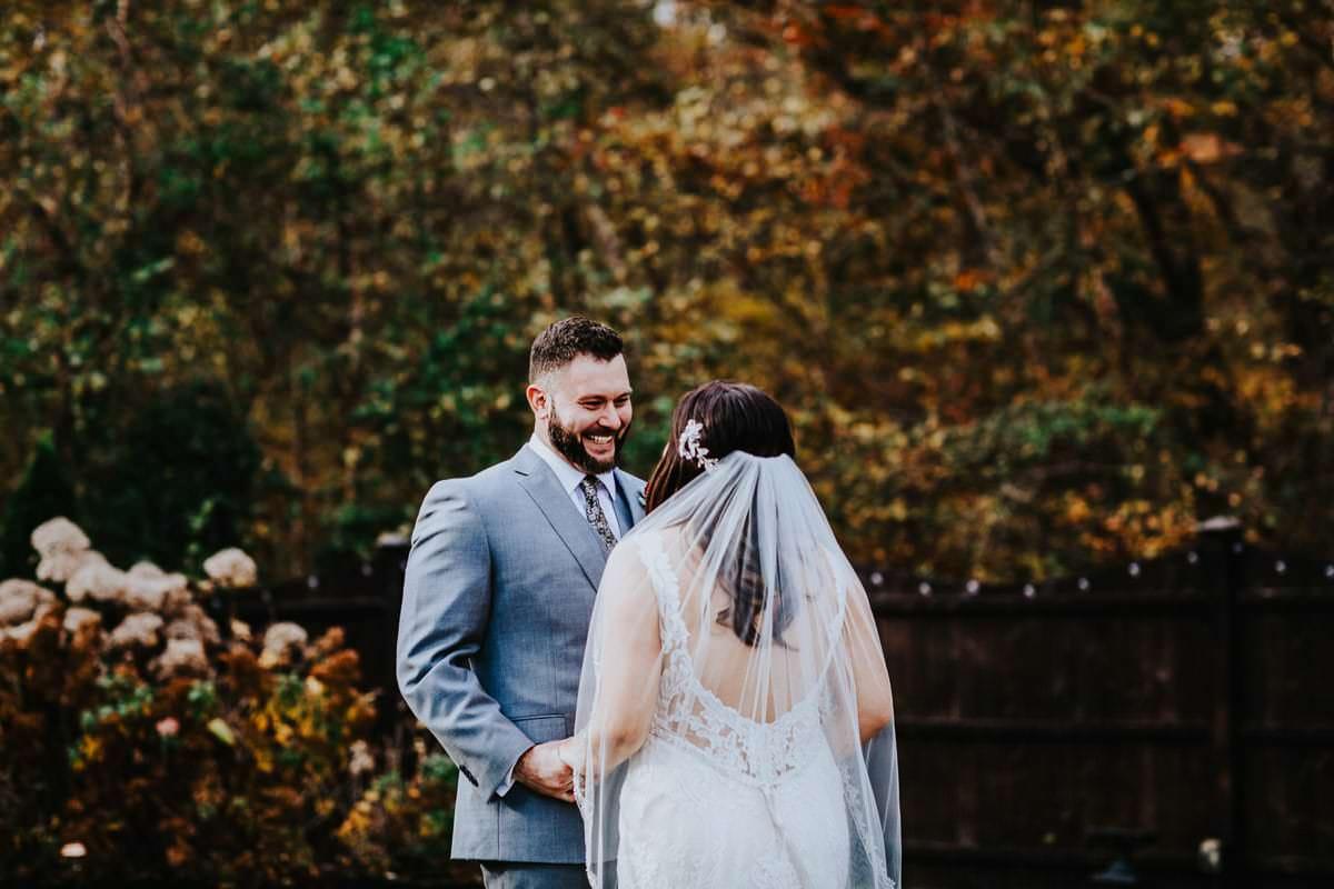Hamilton Manor Wedding, Kelli and Stephen | Hamilton Manor Wedding