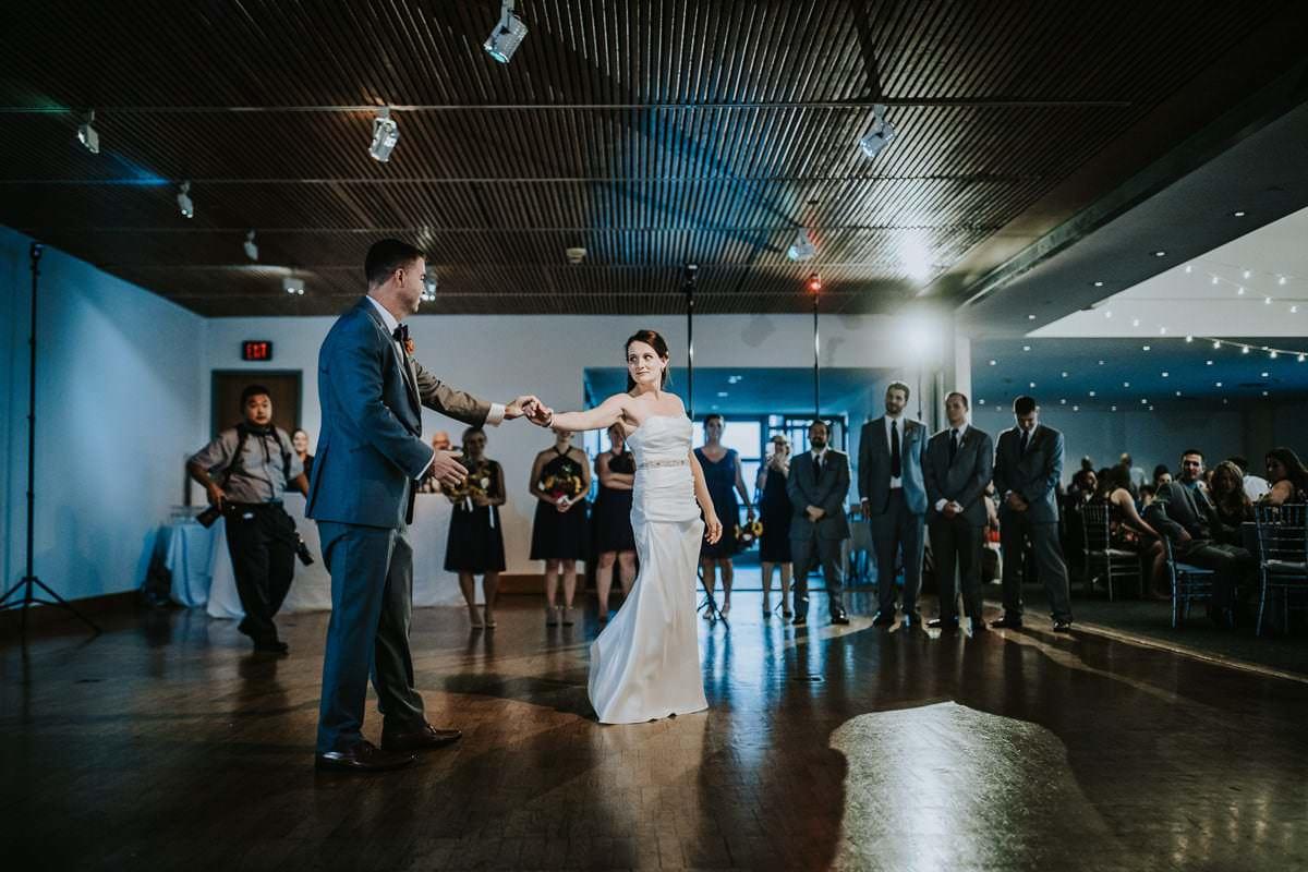 philadelphia flyers themed wedding