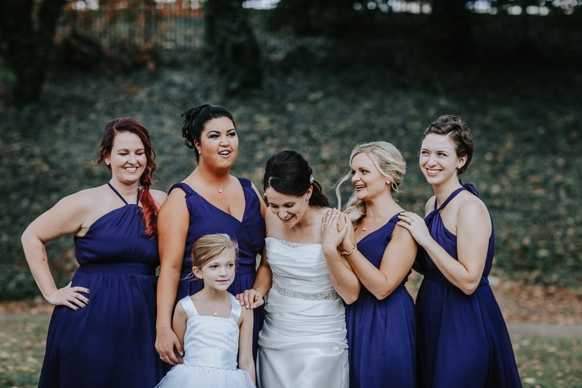Philadelphia Wedding Photos, Kirstin and Shawny | Philadelphia Wedding Photos