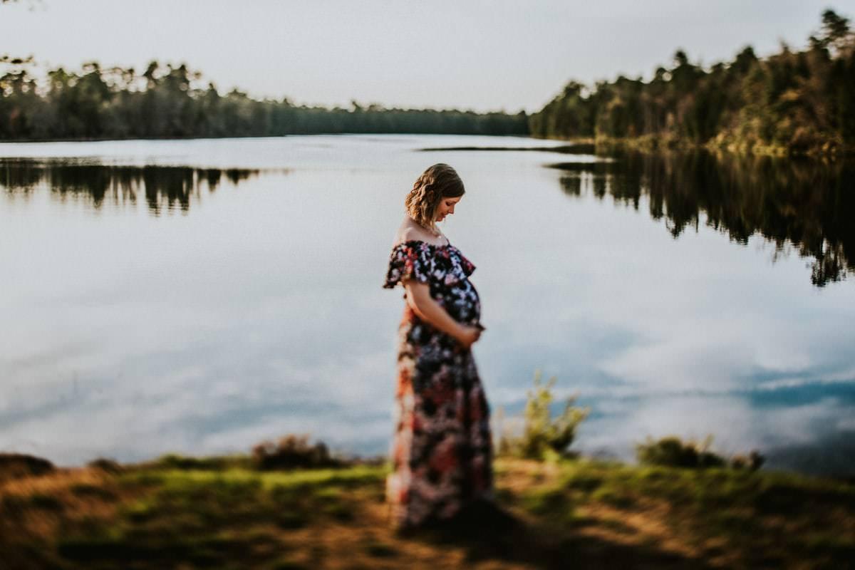 batsto maternity