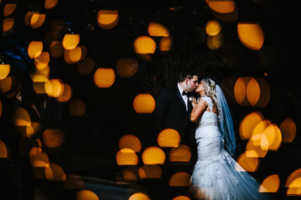 Scotland run wedding portraits