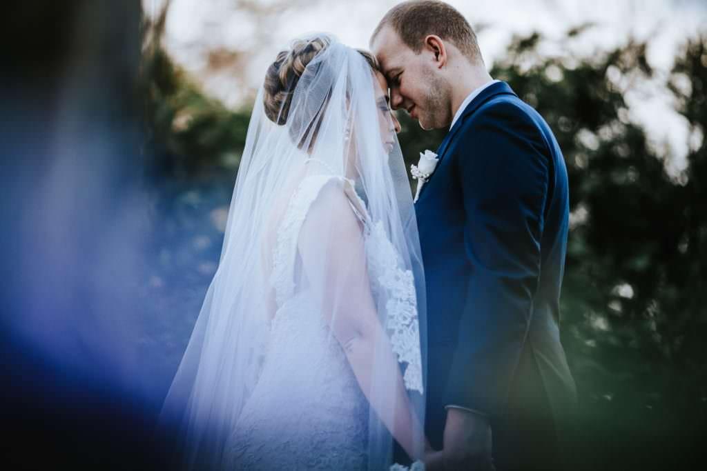 bradford estates wedding