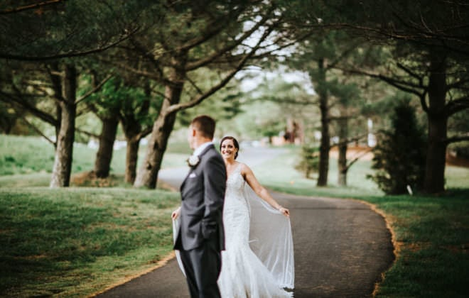 eagle oaks golf and country club wedding photos