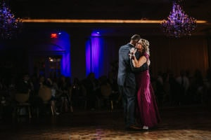 eagle oaks golf and country club wedding photos