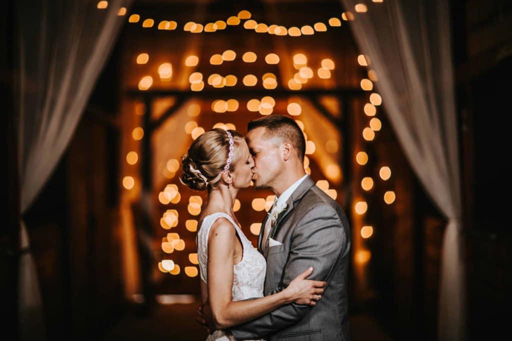 cape may wedding, Ashley and Andy   Meadow Creek Farm Wedding