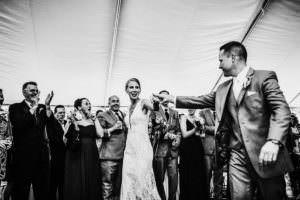 meadow creek farms wedding photos