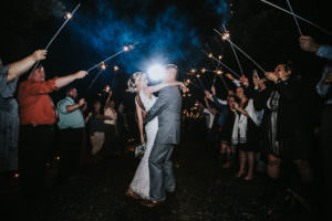 meadow creek farms wedding photos