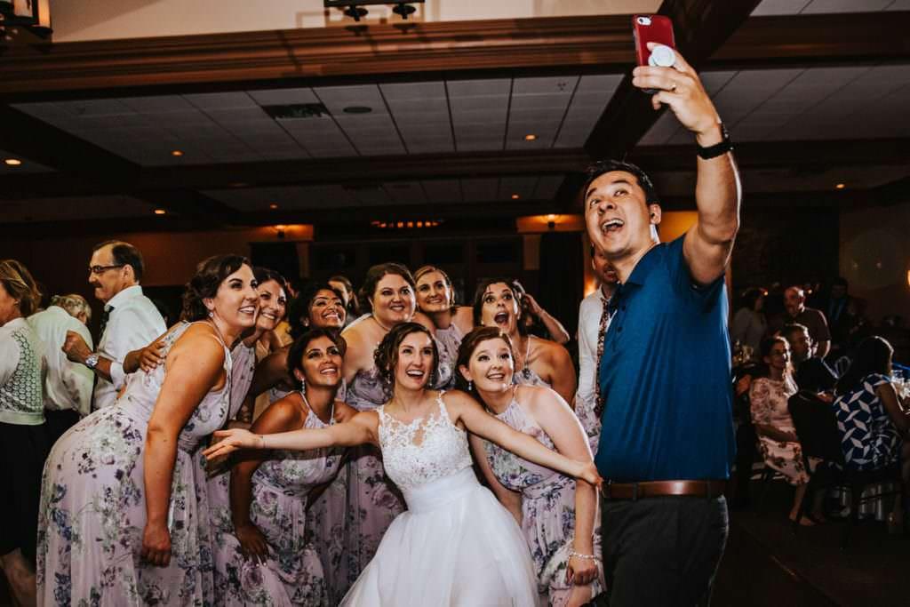 Valenzano winery wedding photos