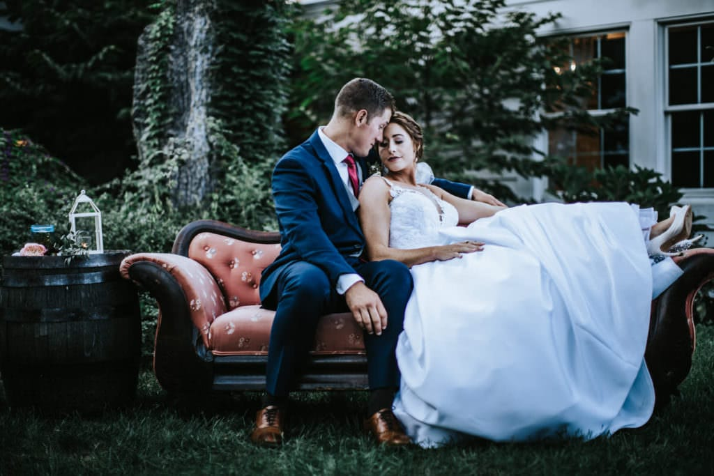 Philadelphia and new jersey wedding photographer