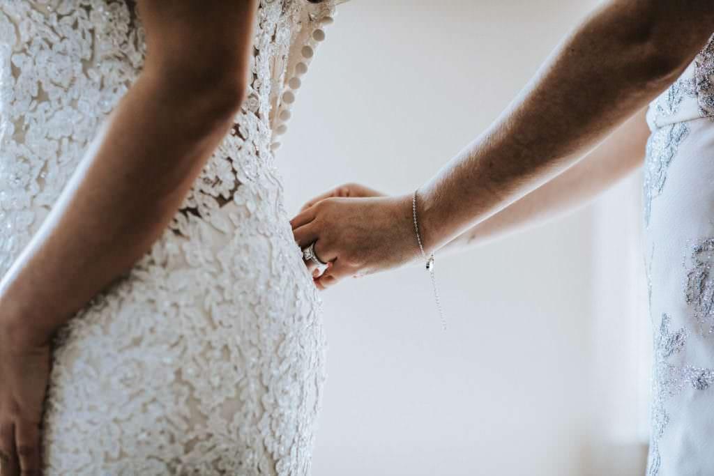 New Jersey wedding photographer crystal ballroom