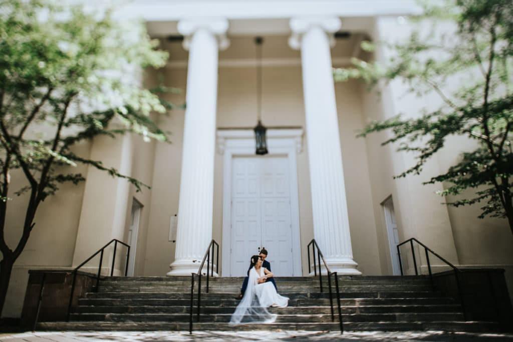 Princeton wedding photographer