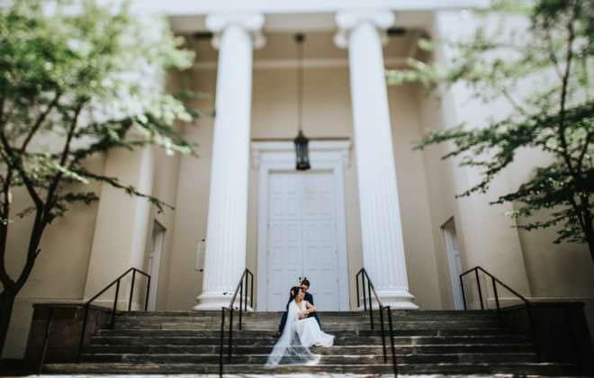 Nassau-inn-wedding-Ali-and-Ian-james-webb-photography-portraits12