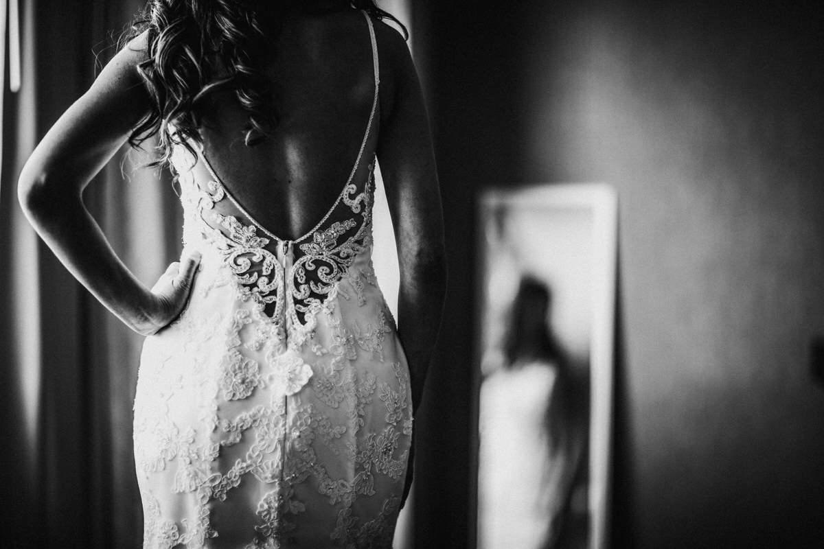Luciens manor wedding photographer