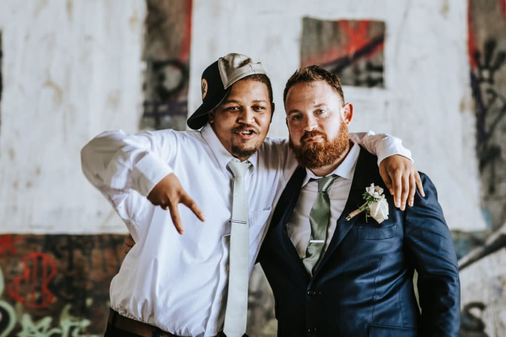 FDR Skate Park ,Philadelphia Wedding Photos