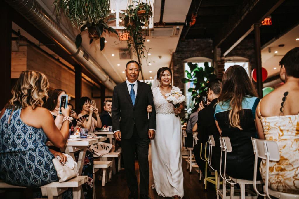 Philadelphia wedding photos, Serena and Mike | Philadelphia Wedding Photos