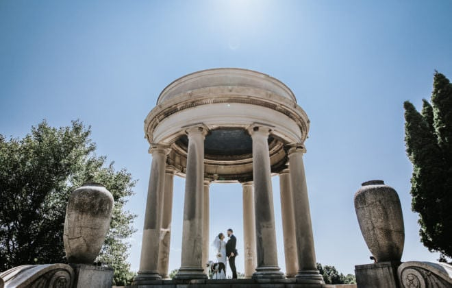 philadelphia-wedding-james-webb-photography-serena-and-mike-first-look36