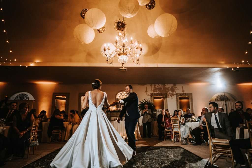 abbie holmes estates wedding photots