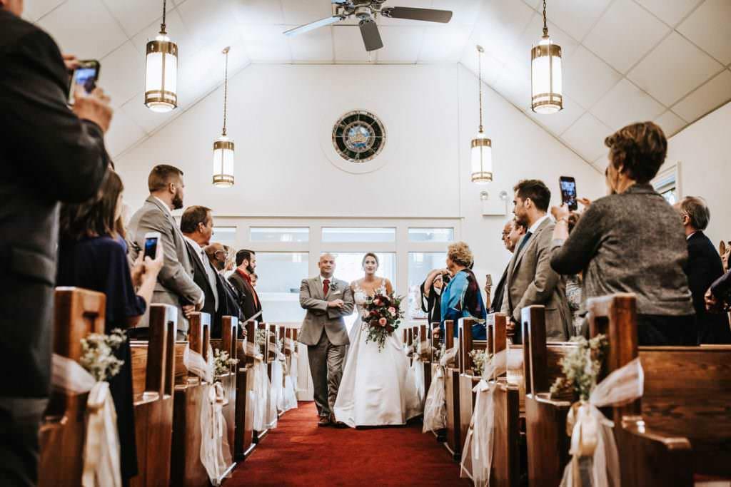 sea isle wedding photographer