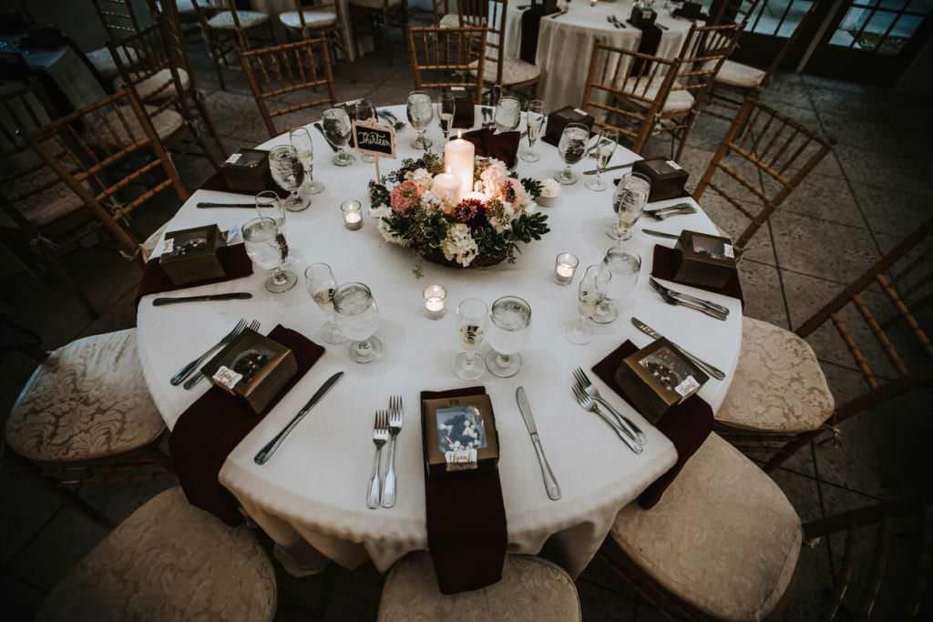 abbie holmes wedding photots