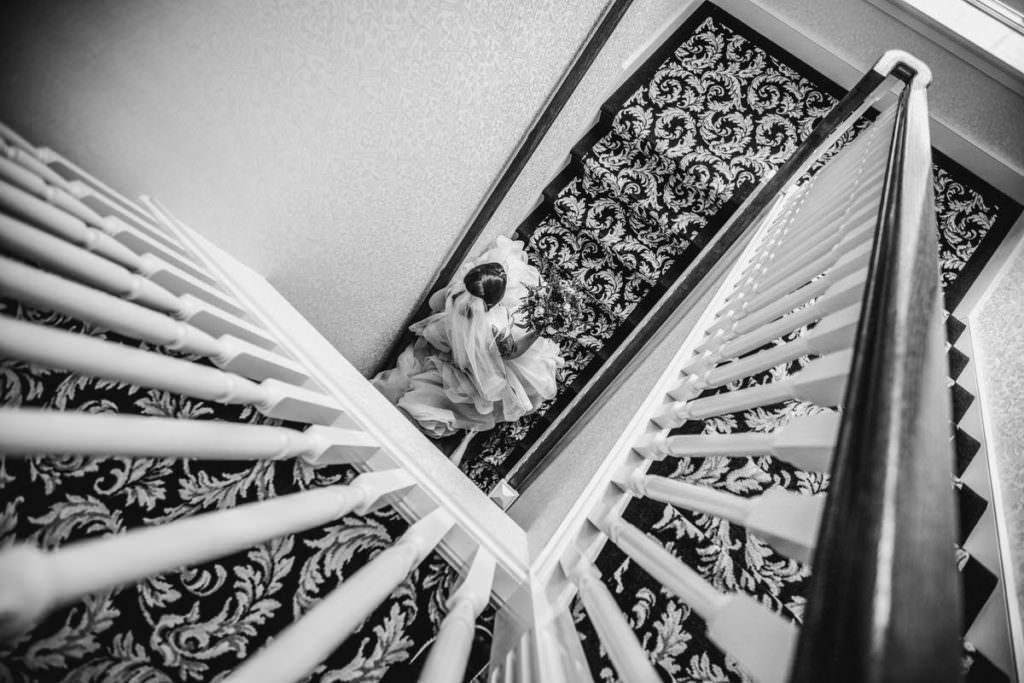 William Penn Inn Wedding, William Penn Inn Wedding | Philadelphia Wedding Photographer