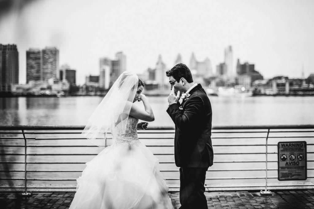 Adventure Aquarium wedding, Adventure Aquarium Wedding   New Jersey Wedding Photographer