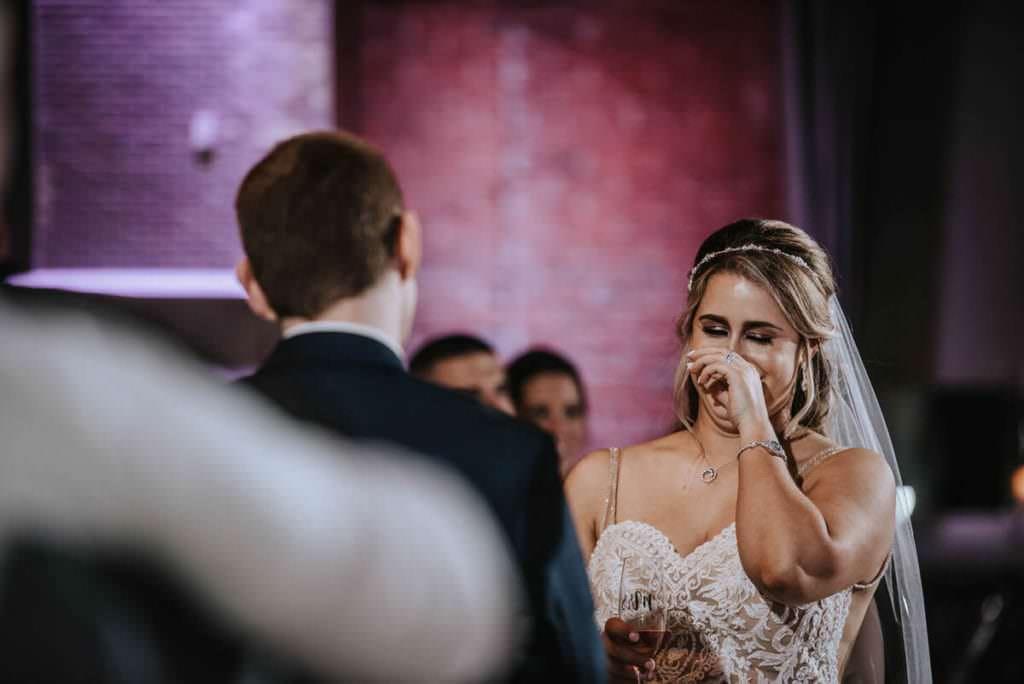tendenza wedding, Cescaphe Tendenza Wedding   Dominique and Zachary