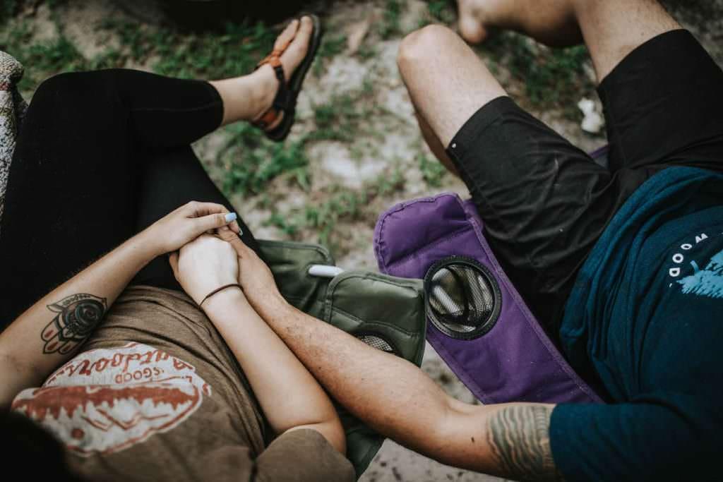lifestyle engagement photos