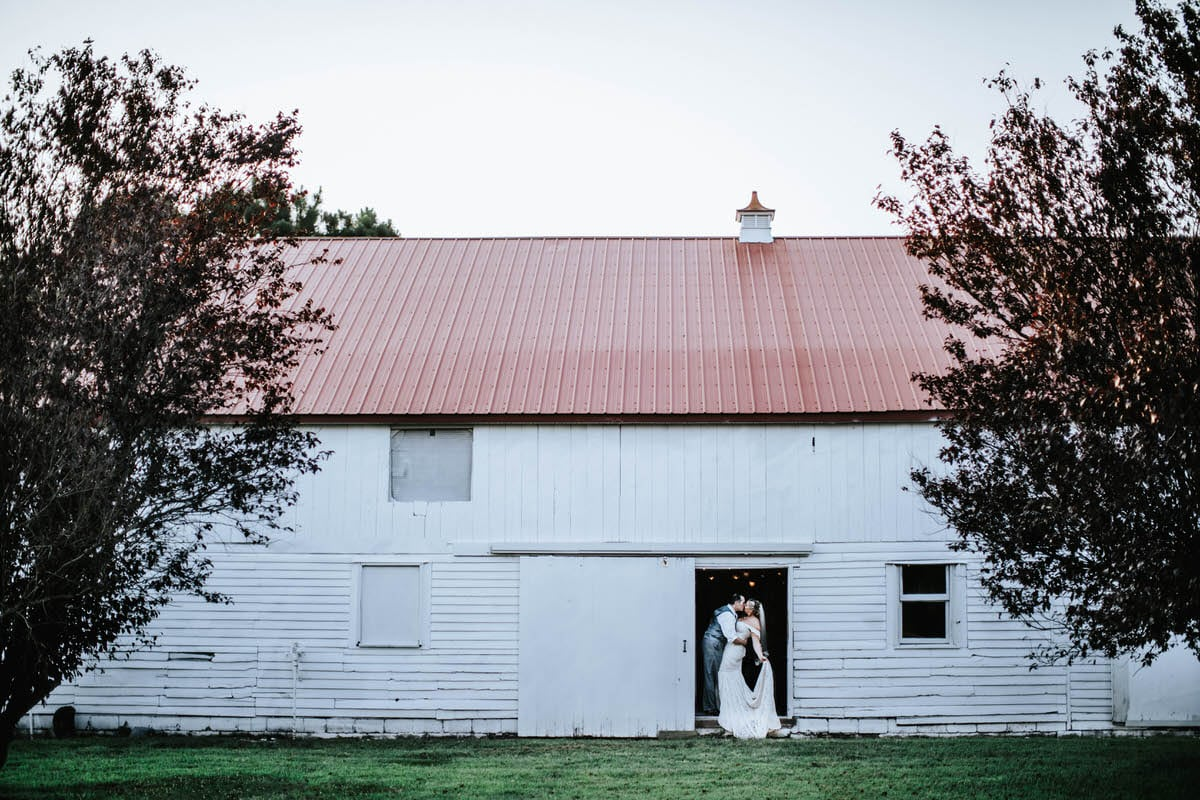 eagle manor wedding photographer