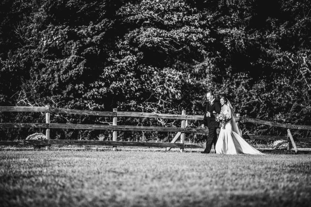 Abbie Holmes wedding photographer