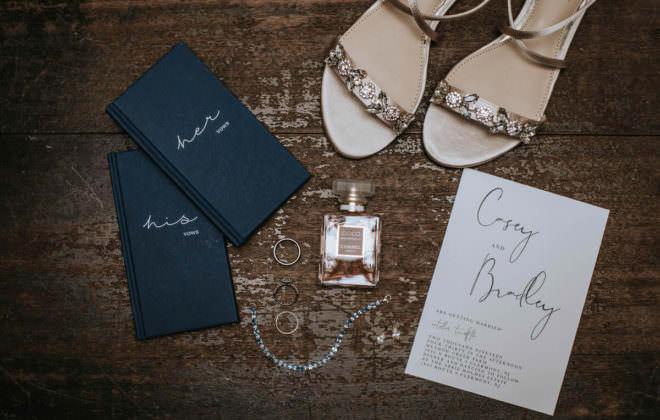 abbie-holmes-estates-wedding-photos-james-webb-photography-casey-and-bradley-details2