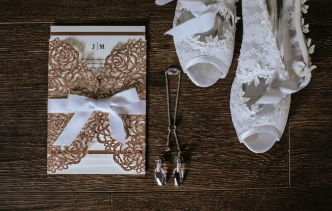 hamilton-manor-wedding-photos-james-webb-photography-Jessica-and-matthew-details2