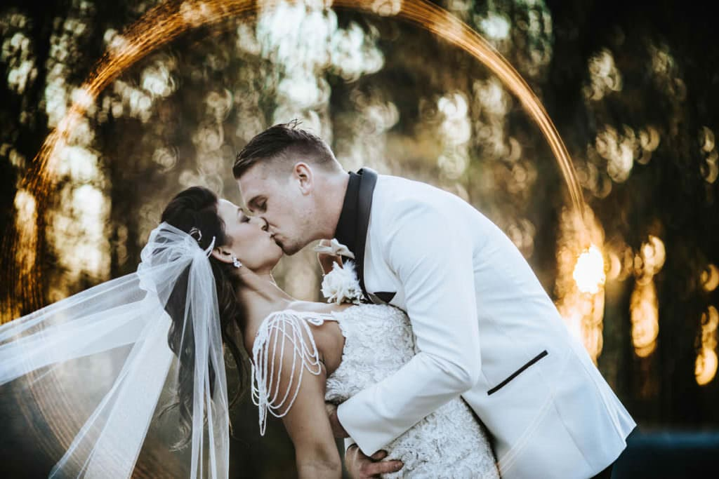 brigalias-wedding-photos-james-webb-photography-jackie-and-alex-portraits9