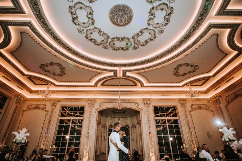 Brigalias wedding photos