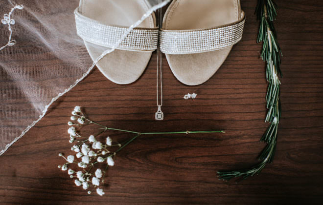 whitesbogs-wedding-photos-james-webb-photography-casey-and-eric-details2
