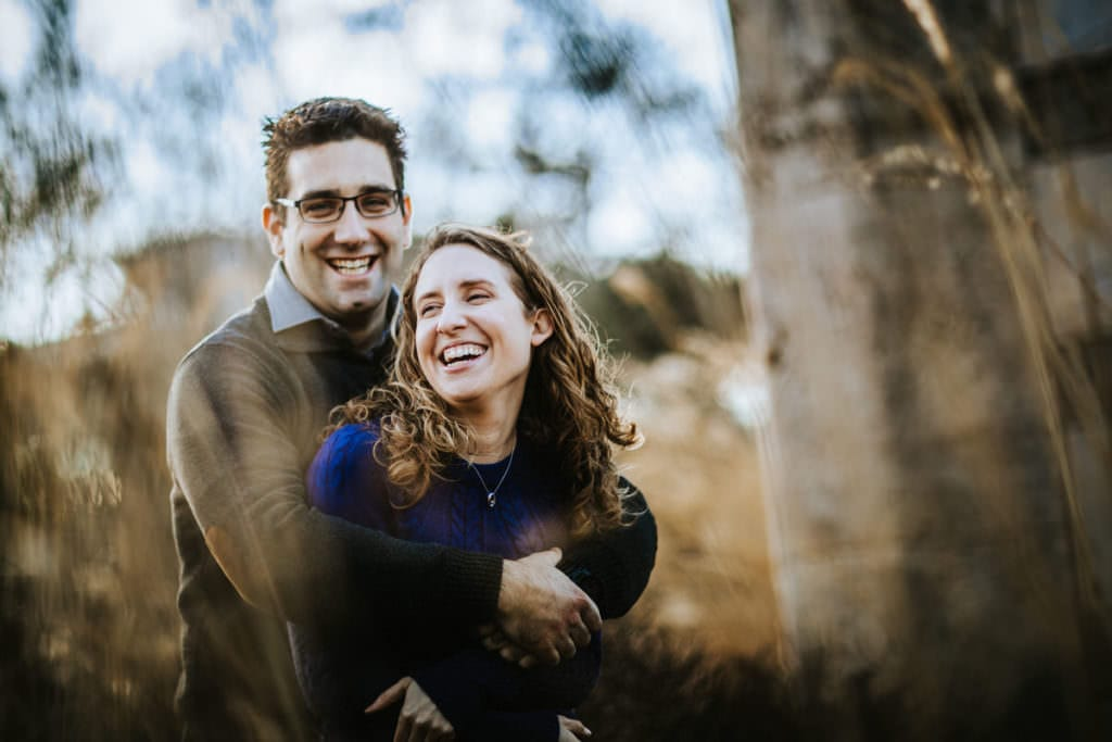 philadelphia and New Jersey Wedding Photographerd