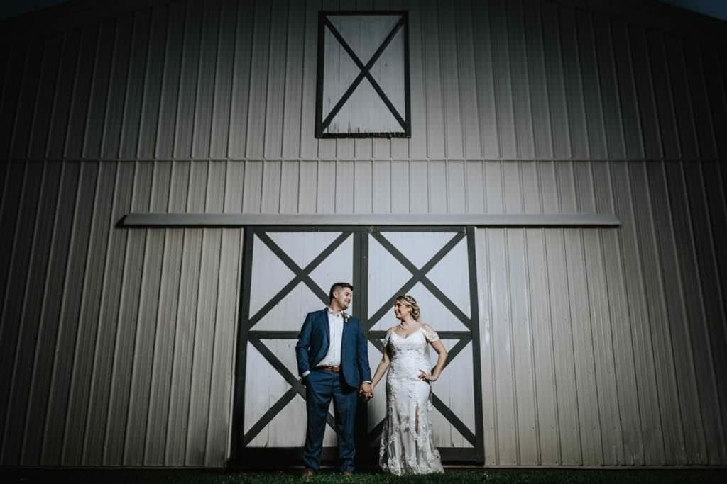 Northampton Country Club Wedding Photographer