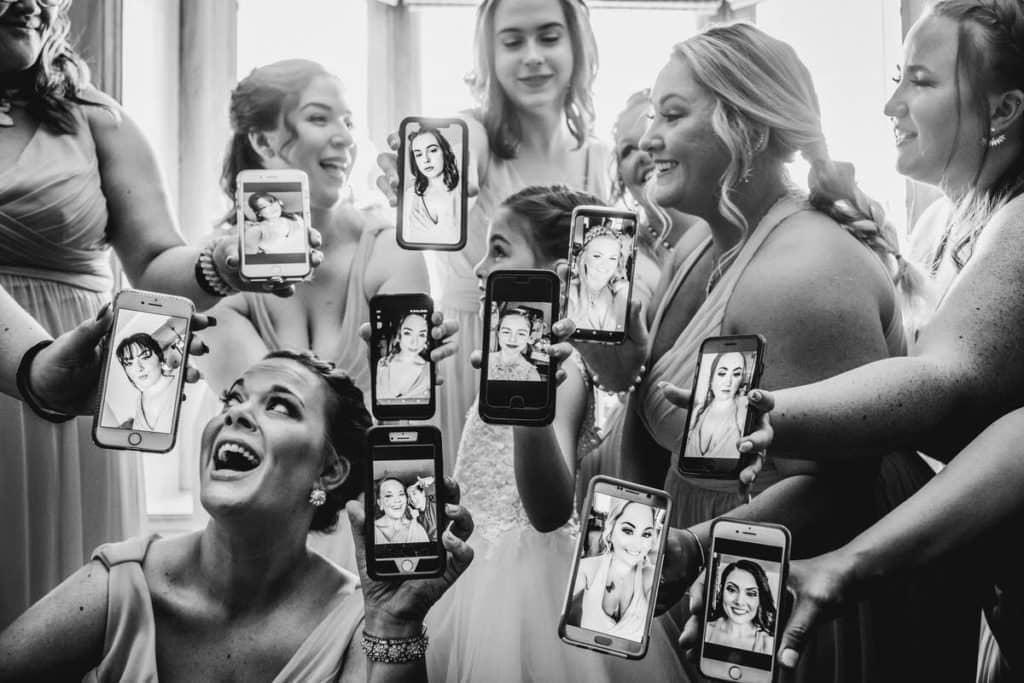 Pen ran wedding photographer