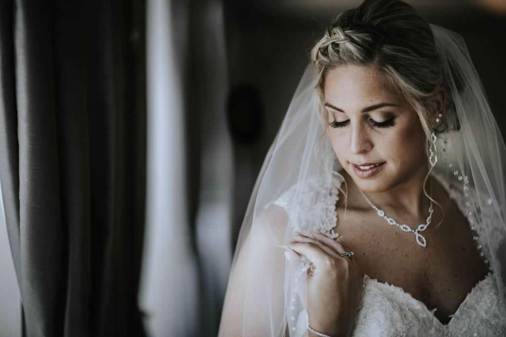 Scotland run wedding photographer