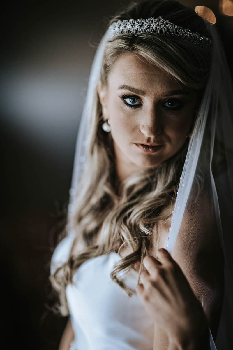 Trump Philly bride