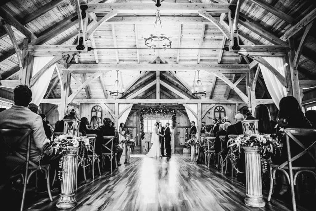 brigalias wedding photographer