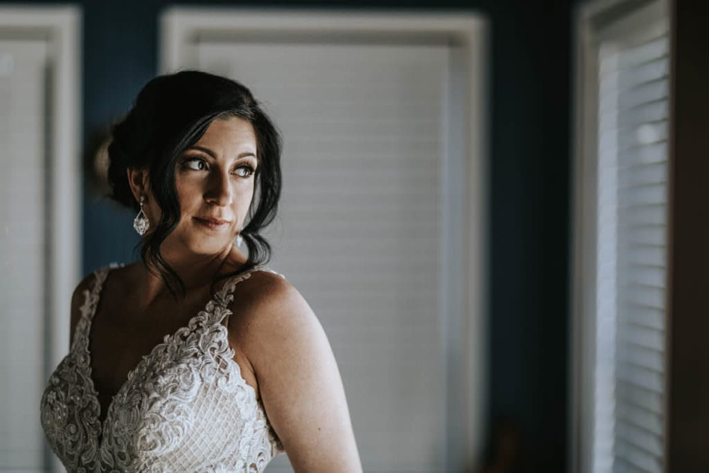 Brigalias wedding, Brigalias Wedding | Marie and TJ