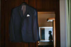 wedding timeline, Tips for a Stress-Free Wedding Timeline
