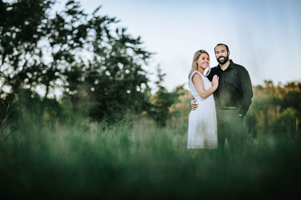 trump philly wedding photographer