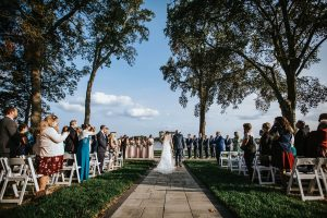 pen ryn wedding photographer